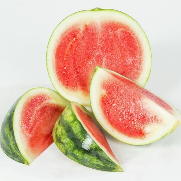 Wassermelone Seedless, Spanien, Kl. I, Ca. 3,8 Kg