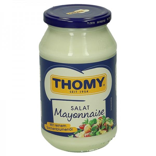 THOMY Salat Mayonnaise 500ml