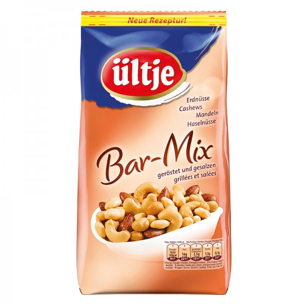 Bar-Mix 1kg