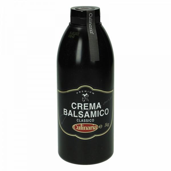 Culinaria Crema di Balsamico 1kg