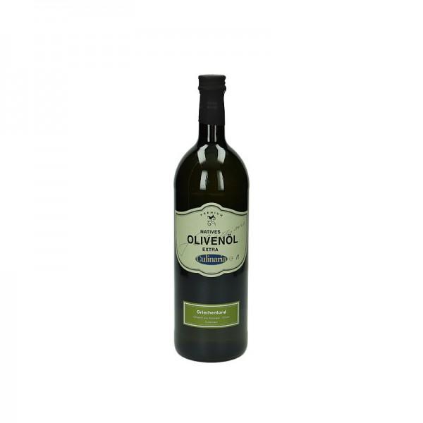 Culinaria Natives Olivenöl 1L
