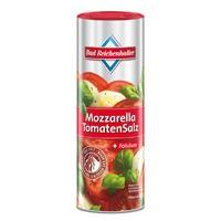 Mozzarella/Tomaten Salz 300g