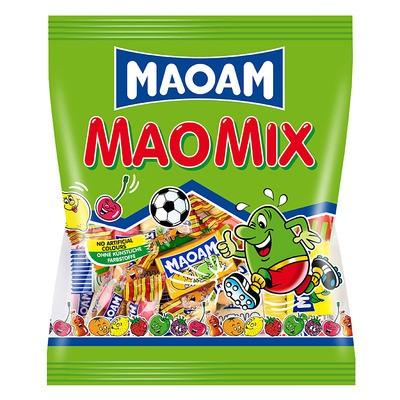 Haribo MAO Mix 250g