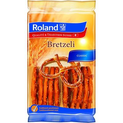 Roland Bretzeli 100g