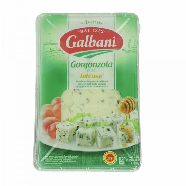 Galbani Gorgonzola Intenso 48% 150g