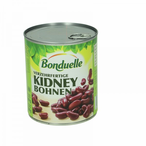 Bonduelle Kidney Bohnen 850ml