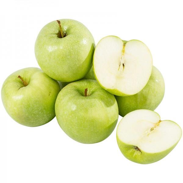 Frische Äpfel Granny, Italien, 1kg