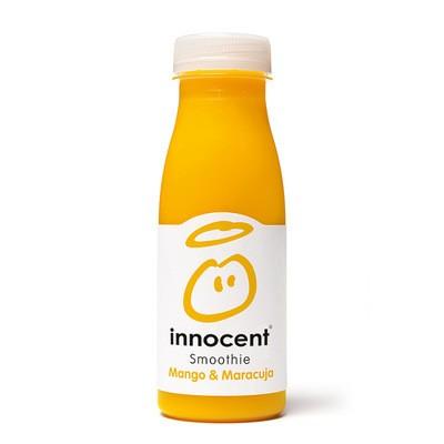 Innocent Smoothie Mango & Maracuja 250ml