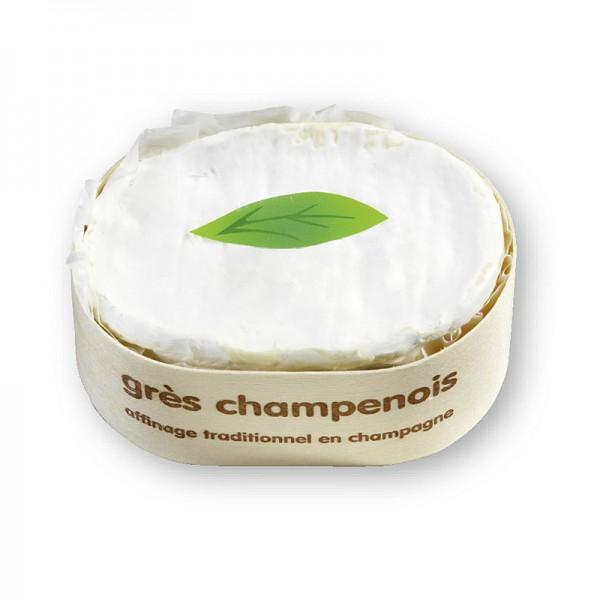 grès champenois französicher Weichkäse 72% 150g