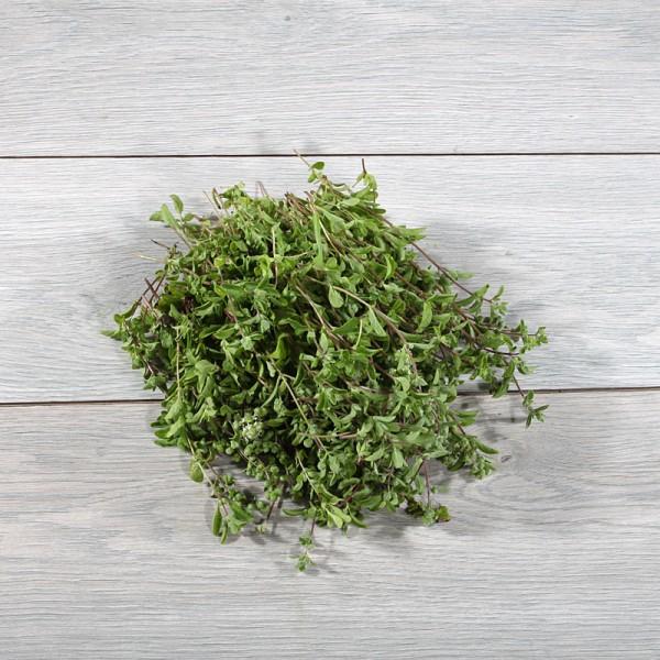 Frische Minze grün, 40g