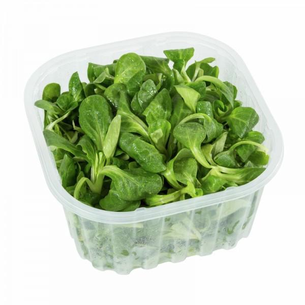 Frischer Feldsalat 150g