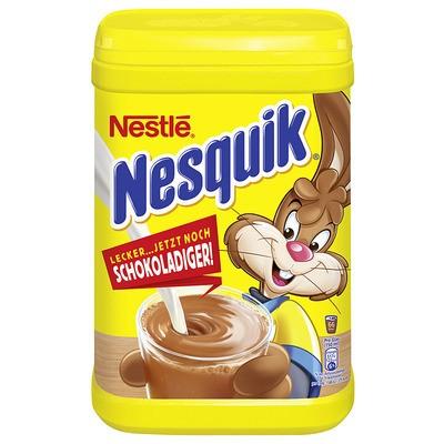 Nestlé Nesquik 900g