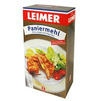 Leimer Paniermehl Extra Gold 1kg