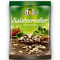 Kluth Salatveredler mit Pinienkernen 200g