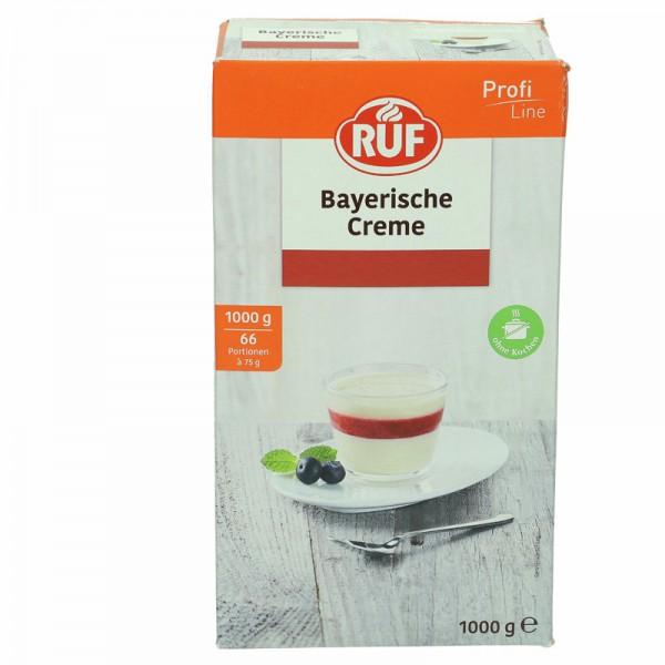 Bayerische Creme 1kg