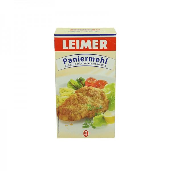 Leimer Paniermehl 1kg