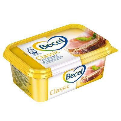 Becel Classic 45% 250g