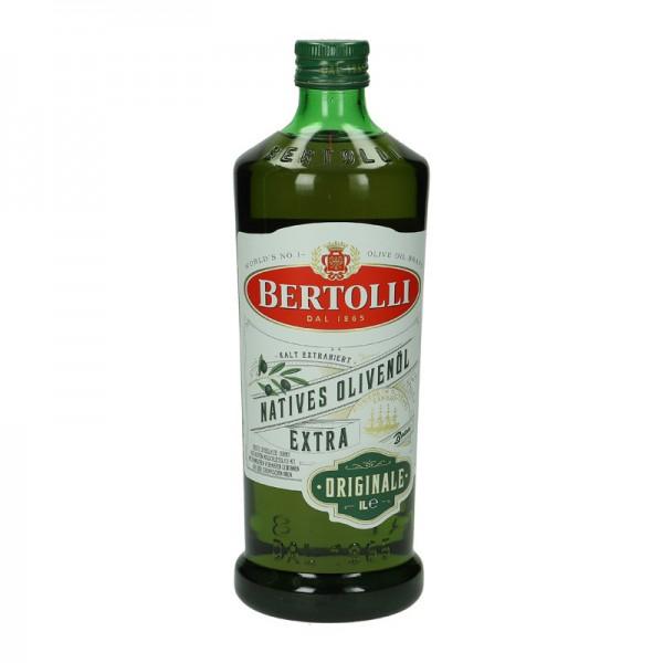 Bertolli Olivenöl 1L