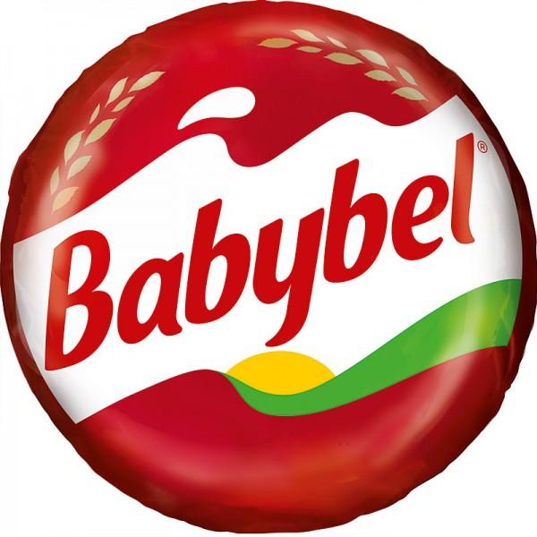 Babybel XL 200g
