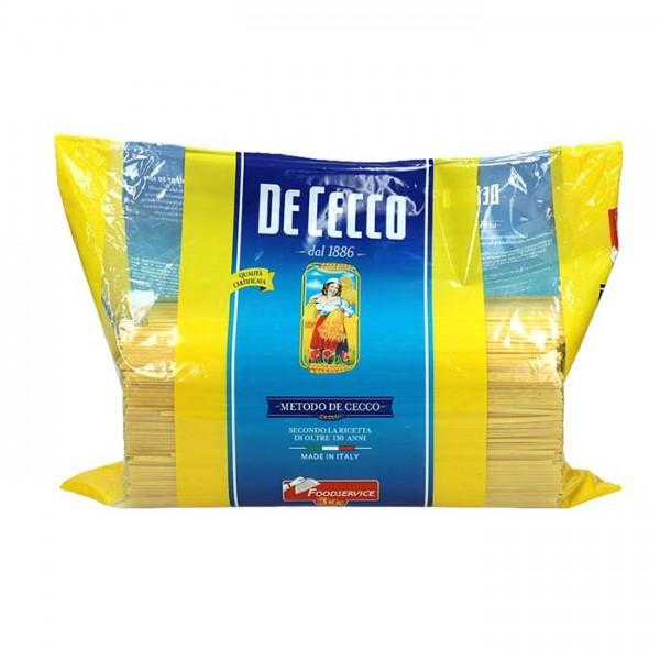 De Cecco Spaghetti 3kg