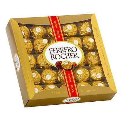 Ferrero Rocher 312g