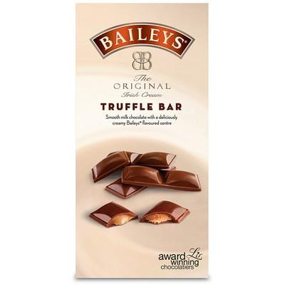 Baileys Original Truffle Bar 90g