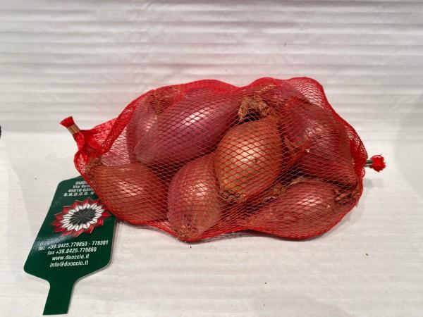Frische Schalotten, Frankreich, 250g