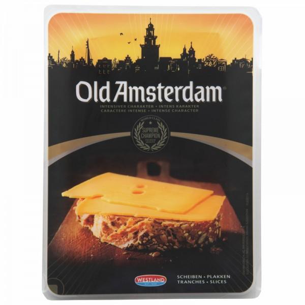 Westland Old Amsterdam Supreme Champion Scheiben 125g