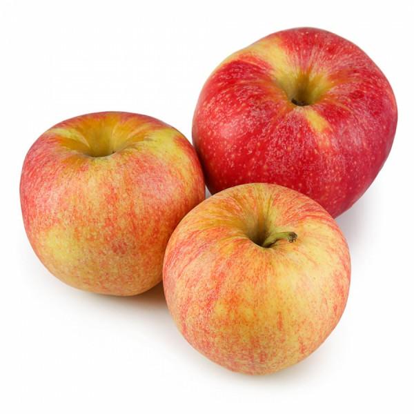 Frische Äpfel Jonagold, 1kg