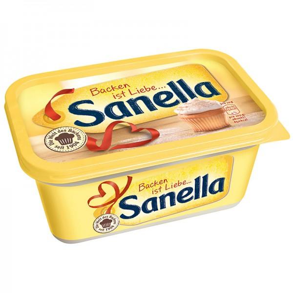 Sanella 500g