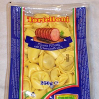 Tortelloni Fleisch 250g