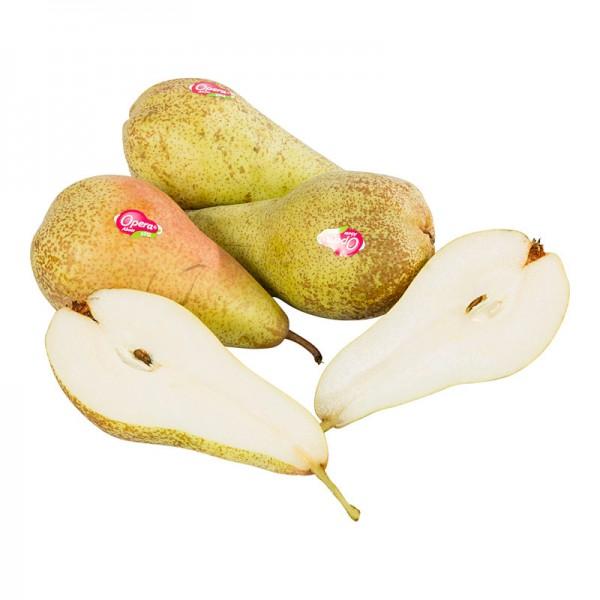 Frische Birnen Abate, 1kg