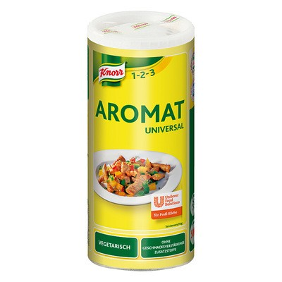Knorr Aromat Universal 500g
