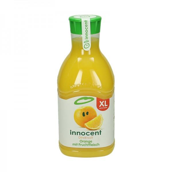 Innocent Orangensaft 1,35 L