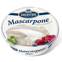 Goldsteig Mascarpone 250g