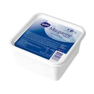 Soft Reform Margarine 2kg