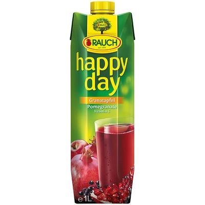 Happy Day Granatapfel, 1Liter