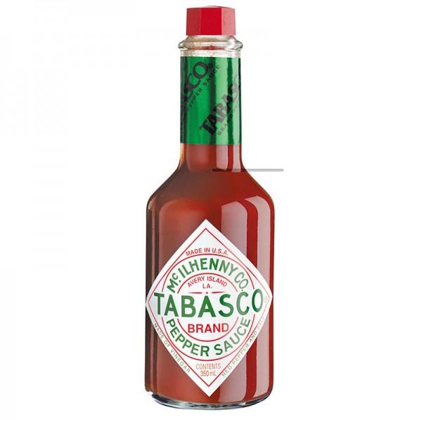 Tabasco 350ml
