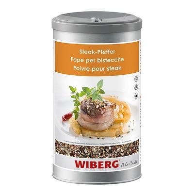 Wiberg Steak-Pfeffer 650g