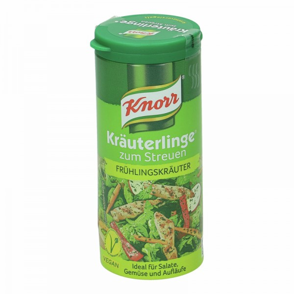 Knorr Kräuterlinge 60g