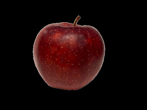 Frische Äpfel Red Jonaprince, Deutschland, 1kg