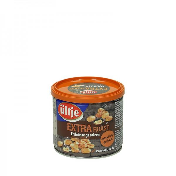 Ültje Erdnüsse Extra Roast 190g