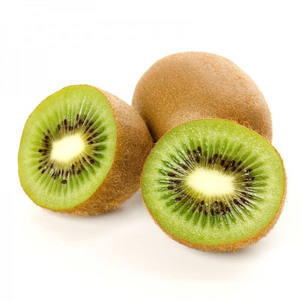 Frische Kiwi 1 Stück