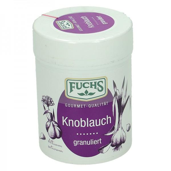 FUCHS Knoblauch 90g