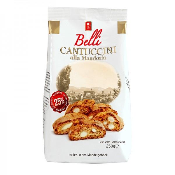 Belli Cantuccini 250g