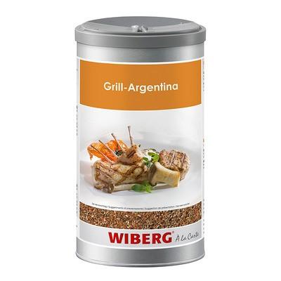 Wiberg Gewürzmischung Grill-Argentina 550g