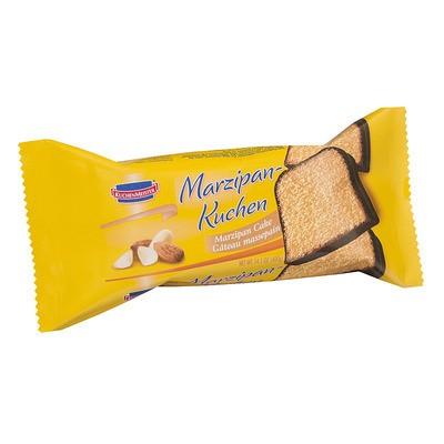 Kuchenmeister Kuchen Marzipan 400g