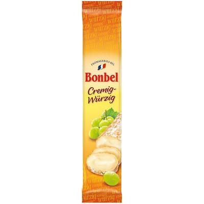 Bonbel Cremig-Würzig 170g