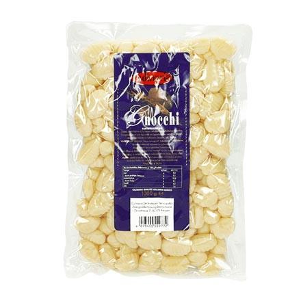 Culinaria Gnocchi, Kartoffelkößchen 1kg